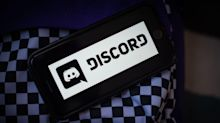 Chat App Discord Ends Takeover Talks With Microsoft