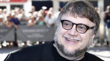 """Guillermo del Toro: """"Filmar en medio de la pandemia es como rodar en un gran quirófano"""""""