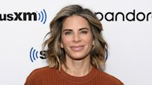 Jillian Michaels stands by controversial comments about Lizzo's weight: 'I am a health expert!'