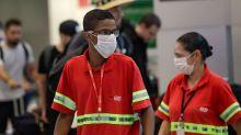 O que fazer para não contrair o coronavírus? Tire suas dúvidas sobre a doença no Brasil