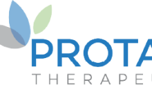 Protara Therapeutics Announces Appointment of Jane Huang, M.D. to Board of Directors