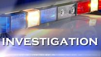 Police investigate death in Raleigh