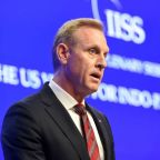Patrick Shanahan Withdraws Nomination as Defense Secretary and Steps Down