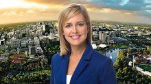 7News Adelaide - Meet The Team