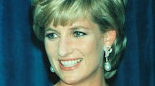 Archie, Louis, Estelle und Co.: Das steckt hinter den Namen der kleinen Royals