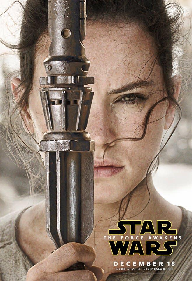 brottning diameter Utsikt  Star Wars: Episode VIII' script leak explains who Rey might really be