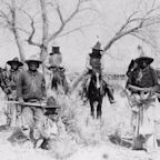 Tribal Lawsuit in Utah Stakes Claim to $1 Billion in Reparations, Millions of Acres of Land