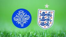 Iceland vs England LIVE! Latest team news. lineups, prediction, TV and Uefa Nations League match stream today