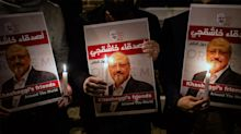 Saudis Implicate Royal Adviser, Top Spy in Khashoggi Killing