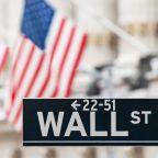 UPDATE 2-Sterling dips below $1.40 on U.S. Fed's hawkish surprise