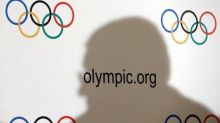 Rights groups praise IOC's revised Games contract