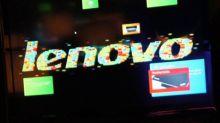 Atualização permite que Lenovo Smart Clock se torne álbum de fotos digitais