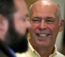 Montana special election: Voters go to the polls while Republican candidate Greg Gianforte is charged with assault