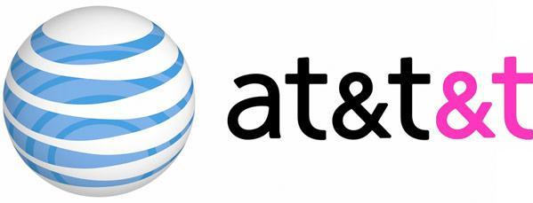 Microsoft, Facebook, RIM, and others write to the FCC in support of AT&T-Mobile merger