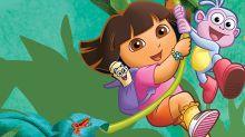 Filme em live-action de 'Dora, a Aventureira' ganha primeira imagem oficial