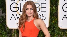 Amy Adams' complete style transformation: From guest star to Hollywood royalty