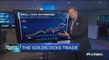Chartmaster Carter Worth says forget big tech, buy this g...
