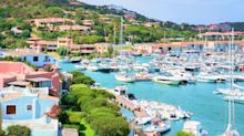 """""""Noi, 14 amici, tutti positivi dopo le nottate in Sardegna. Ma non chiamateci 'untori'"""""""