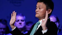 Alibaba shows how companies can get around China's crackdown on foreign deals