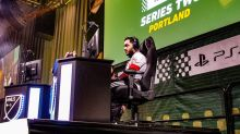 TFC's PhilB94 to take on DCU in quarter-finals of first eMLS event of the season