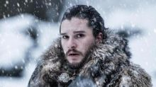 Game of Thrones star Kit Harington reveals thing he 'hated' about HBO show