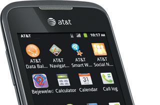 AT&T to offer new $65 GoPhone monthly plan starting October 7th