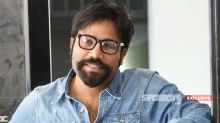Kabir Singh Director Sandeep Reddy Vanga's Next Film Will Be Based On This Subject- EXCLUSIVE