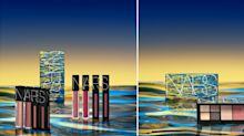 Nars Dropped the New Endless Summer Makeup Collection and It's So Dreamy