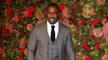 Idris Elba would accept James Bond role but has concerns about people not accepting him