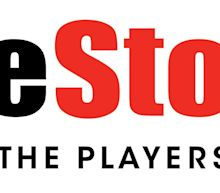 GameStop Announces Third Quarter Fiscal 2020 Earnings Release Date