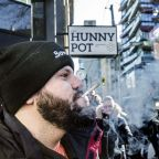 Canada's legal pot market mirrors U.S. states in the worst ways: analyst