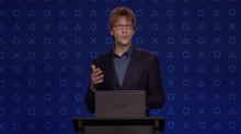 Sony finally unveils PlayStation 5 details