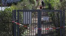 Bombenfund in Klettenberg: Entschärfung erfolgreich – Sperrungen wieder freigegeben