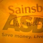UK regulator blocks Sainsbury's $9.4 billion Asda takeover