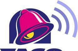 Taco Bell to serve up free WiFi and in-store TV, keep you LOL'ing through Fourthmeal
