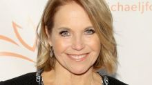 Matt Lauer 'turned out to be two very different people,' says Katie Couric
