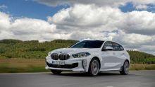 128ti : la GTI selon BMW