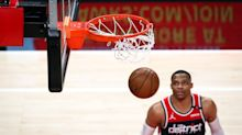 Russell Westbrook is the NBA's most underappreciated player