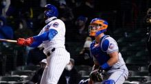 Mets News: A defensive nightmare and a breakout on offense for Francisco Lindor