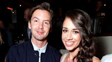 Surprise! YouTube Star Colleen Ballinger (aka Miranda Sings) Is Married