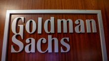 Goldman names Dan Dees as new investment banking co-chief