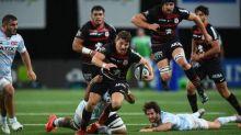 Rugby - Top 14 - Ce qu'il faut retenir de la 4e journée de Top14