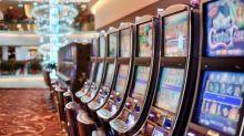 MGM Resorts to Buy Rocksino From MGP, Strengthens Portfolio