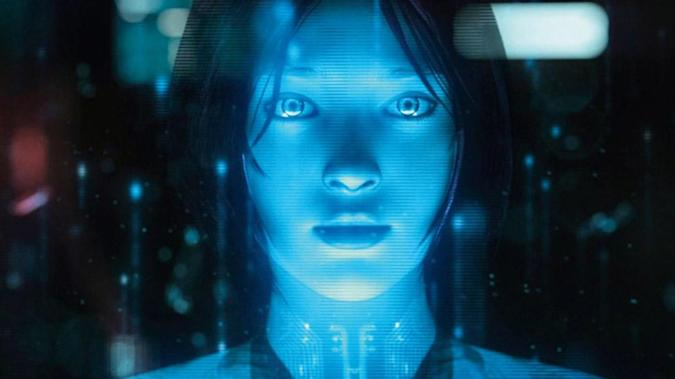 Microsoft's Cortana bot can schedule meetings on your behalf