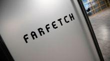Site de marcas de luxo Farfetch precifica IPO a US$20 por ação, acima da faixa indicativa