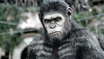 FIlm Clip: 'Dawn of the Planet of the Apes'