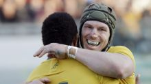 Wallabies win over Italy comes at a cost