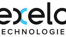 Exela Technologies, Inc. Announces Fireside Chat Webcast Hosted by Cantor Fitzgerald