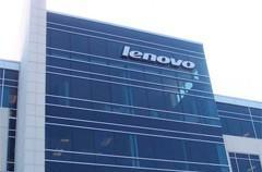 Lenovo sees $54.9 million net profit in Q1 earnings, hits double digits in global market share
