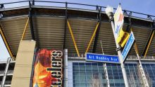Steelers, Pittsburgh CLO Partner To Bring Broadway To Heinz Field